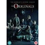 The Originals – Season 2 [DVD] [2015]